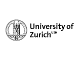 Logo_UZH.png